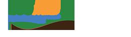 GROUPE ECOMED Logo